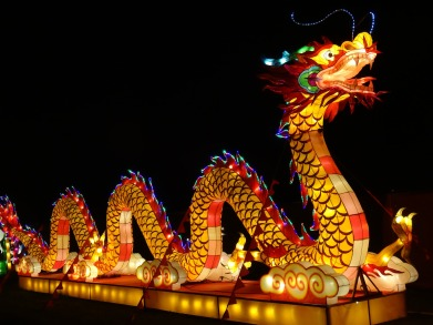 chinese-festival-of-lights-1976389_1920-2