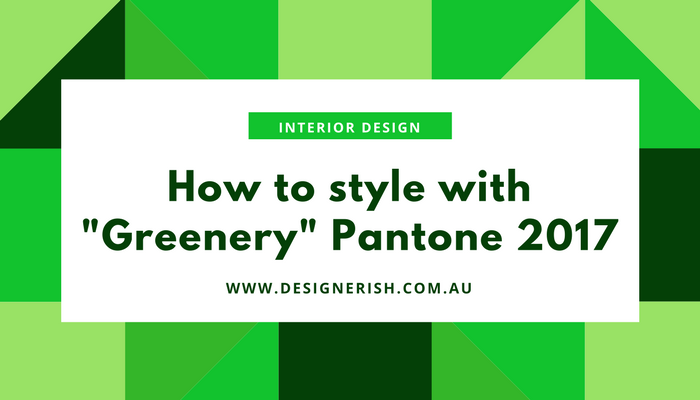 how-to-style-with-_greenery_-pantone-2017-2