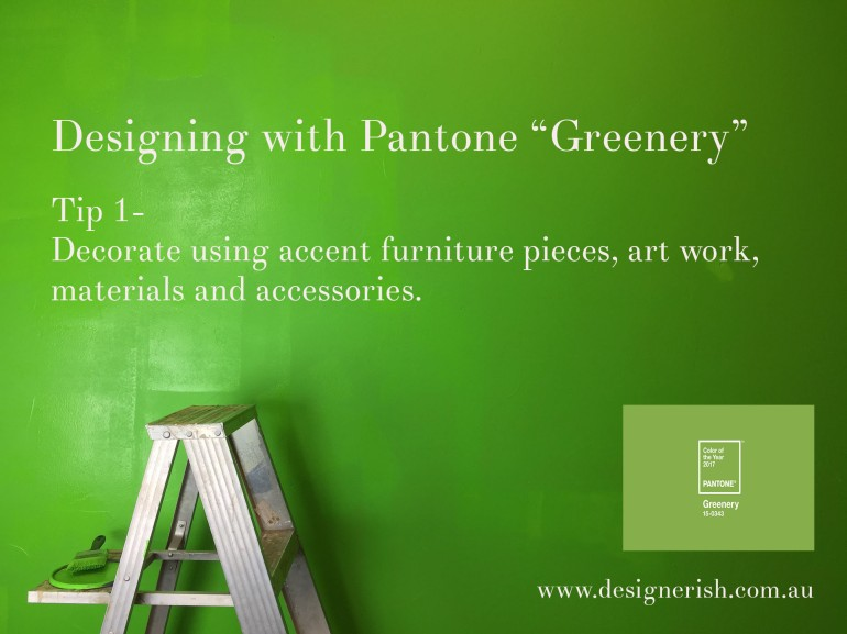 pantone-colours-t1
