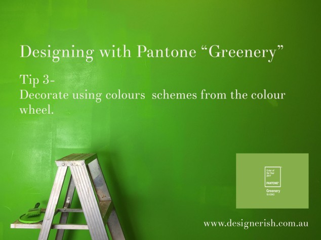 pantone-colours-tip3