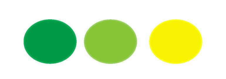 pantone-greenery2