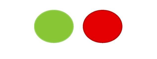 pantone-greeneryred