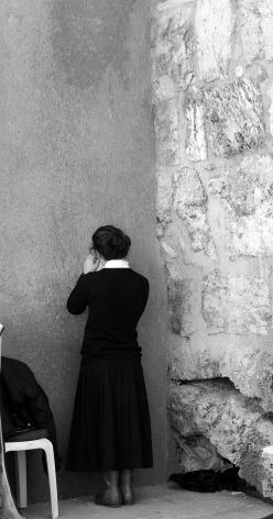 wailing-wall