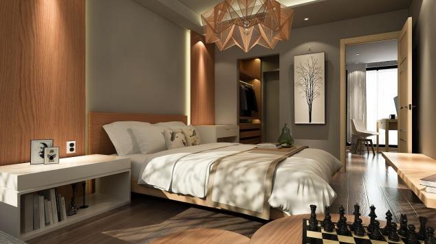 bedroom-1807837_1920 (2)