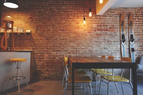 brick-wall-1834784_1920 (2)