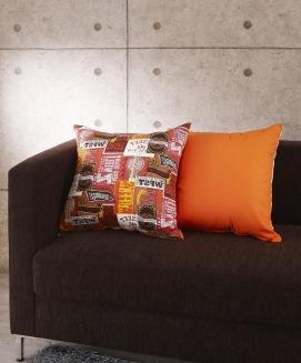 cushion-1164088_1920 (2)