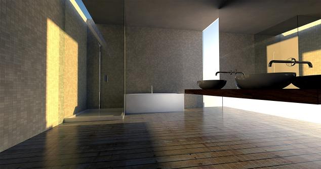 bathroom-1826126_1920 (2)