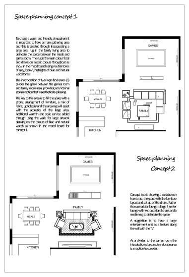 designerish docs 2_Page_4