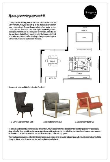 designerish docs 2_Page_5