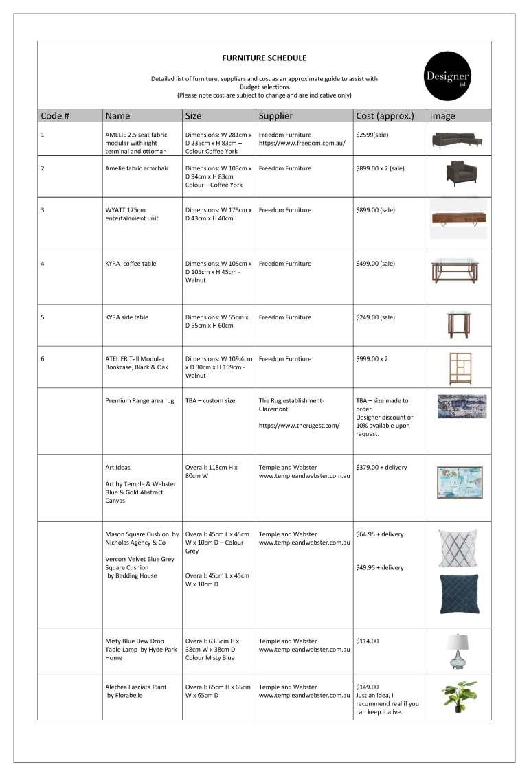 designerish docs pdf_Page_3