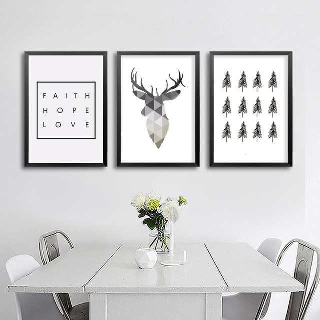 Geometric-Deer-Faith-Quote-Canvas-Painting-Nordic-Poster-Wall-Art-Prints-Scandinavian-Decoration-Pictures-Living-Room.jpg_640x640